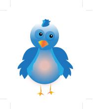 Lake Erie Bird Club Bluebird Presentation @ BOCES North   Fredonia   New York   United States